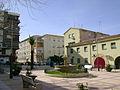 Jaén - Plaza de las Pastiras.jpg