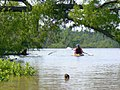Jack Frisbee Boat Ramp (499393830).jpg