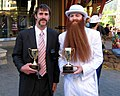 Jack Passion at 2008 High Sierra Beard & Mustache Championships.jpg