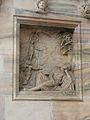 Jacob's Dream-Exterior of the Duomo-Milan.jpg