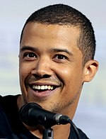 Raleigh Ritchie