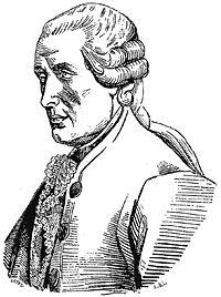Jacques de Vaucanson, inventor de tornos.