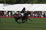 Jaeger-LeCoultre Polo Masters 2013 - 31082013 - Match Legacy vs Jaeger-LeCoultre Veytay for the third place 55.jpg