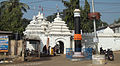 Jagannatha Temple Nilagiri.JPG