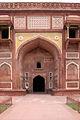 Jahangiri Mahal (Agra Fort)-2.jpg