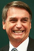 Jair Messias Bolsonaro (cropped).jpg