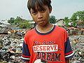Jakarta slumlife44.JPG