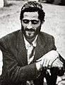 Jalal Al-e-Ahmad016 (0).jpg