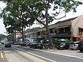 Jalan Kayu 6, Aug 06.JPG