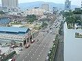 Jalan Mezz. 1st Avenue - panoramio.jpg