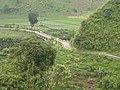 Jalan ke Bumijawa - panoramio.jpg