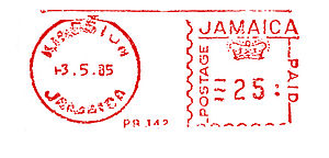 Jamaica stamp type 8.jpg
