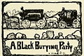 Jambalaya 1915 Black Burying Party.jpg