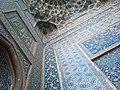Jame Mosque of Kerman 03.jpg
