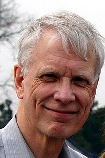 James Alcock Canadian educator (born 1942)