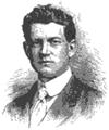 James Medbury MacKaye.png