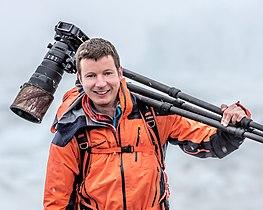 James Rushforth, British photographer.jpg