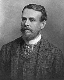 James Theodore Bent - Project Gutenberg eText 21569.jpg