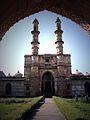 Jami Masjid 0002.jpg