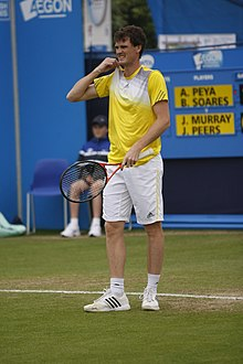 Jamie Murray (9121698638).jpg