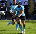 Jamie Soward London Broncos.jpg