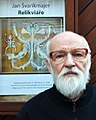 Jan Švankmajer, Relikviáře (2018) II.jpg