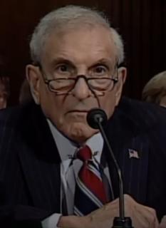 Jan E. DuBois American judge