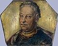 Jan Fryderyk Sapieha. Ян Фрыдэрык Сапега (1751).jpg