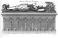 Jan III. Bretaňský.png