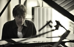 Jan Lundgren - Image: Jan Lundgren 2013
