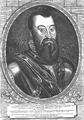 Jan Radziwiłł (krajczy wielki litewski).PNG