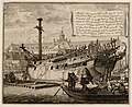 Jan van der Heijden (1637-1712), Afb 010097004320.jpg
