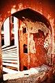 Jantar Mantar (182293095).jpeg