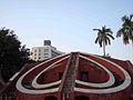 Jantar Mantar 059.jpg