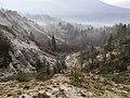 January landscape near Andreis 2.jpg