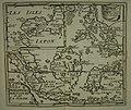 """Japan, Indonesia, Philippines from """"L'Atlas en Abrege ou Nouvelle Description du Monde,"""".jpg"""