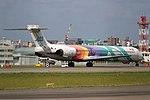JapanAirSystem MD-90 fukuoka 20050925095144.jpg