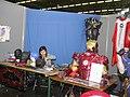 Japan Expo 13 - Ambiances - 2012-0708- P1420074.jpg