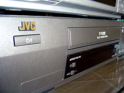 Japan Victor Company VHS systeem.jpg