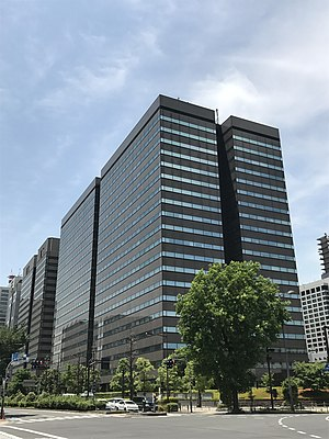 Japan government office no6a.jpg