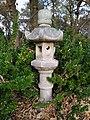 Japanese Lantern, Memphis Botanic Garden.jpg