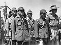 Japanese surrender in the Timor area.jpg