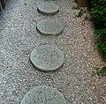 Japanischer Garten des Gartenhotels Heusser - panoramio (2).jpg