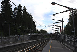 Jar T-banestasjon.JPG
