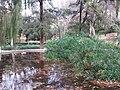 Jardín de Monforte 60.jpg