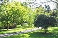 Jardim Botânico Tropical - Lisbon, Portugal - DSC06610.JPG