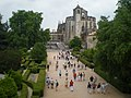 Jardim Convento de Tomar.jpg