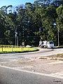 Jardim Santa Cecília, Barueri - São Paulo - panoramio (2).jpg