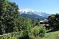 Jardin @ Derrière l'église @ Véroce @ Saint-Gervais-les-Bains (50925687543).jpg