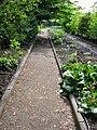Jardin botanique de la Charme-2.JPG